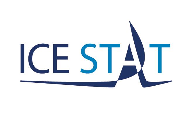 Icestat